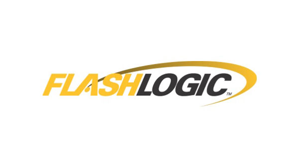 FlashLogic-logo