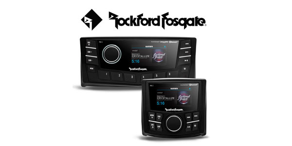 Rockford-PMX-5-+--PMX-2