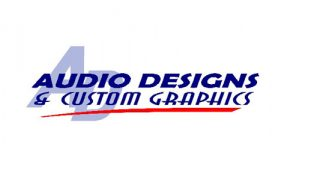Audio Designs
