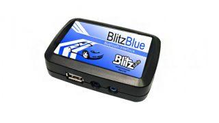 Blitzsafe Blue G2