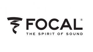 Samsung buyout of Focal is False rumor