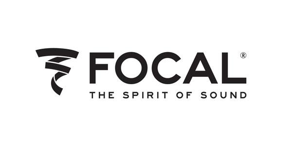 Samsung buyout of Focal is False rumor