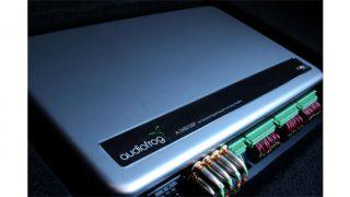 Audiofrog A2450 DSP