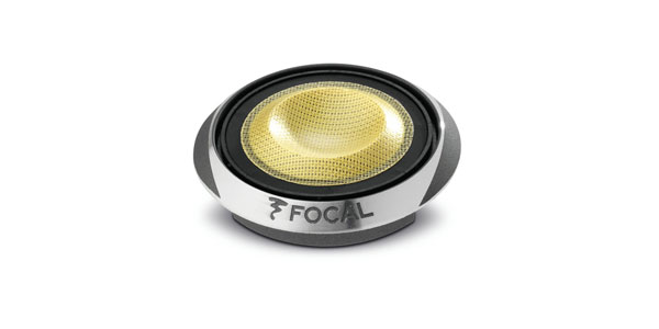 Focal-tweeter-KX2