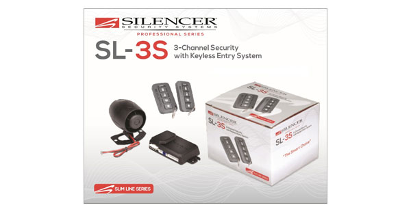 Silencer-SL-3S