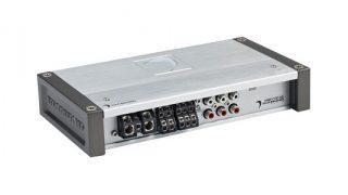 Diamond HXM1100.6D