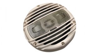 Hertz marine speaker