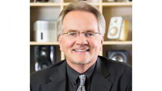 Jim Minarik