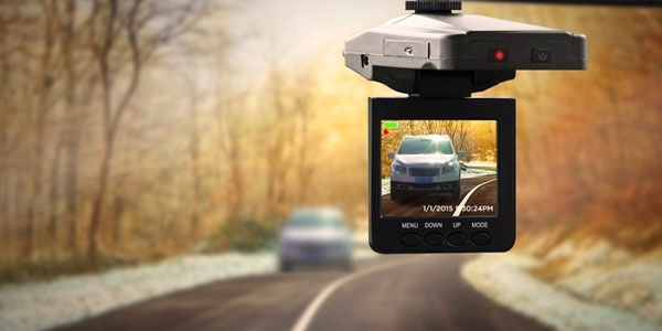 motor 39 n free dashcam to collect your data. Black Bedroom Furniture Sets. Home Design Ideas