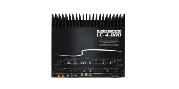 AudioControl-LC-4.800