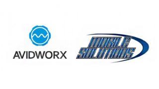 Avidworx Mobile Solutions