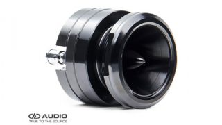 DD Audio B3