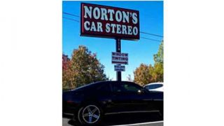 Norton's offers franchises