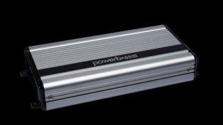 Powerbass-XL-3515M