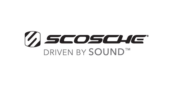 scosche beefs up car audio accessories