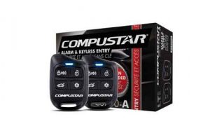 Compustar-CS720