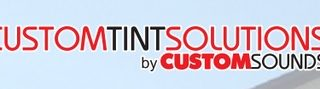 Custom Tint Solutions