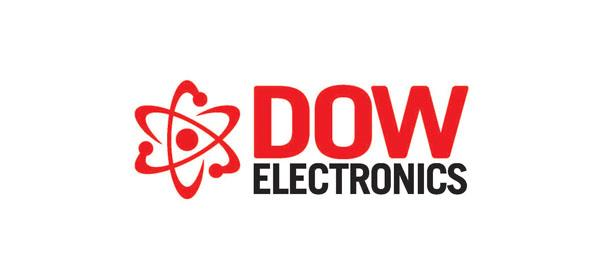 Dow Electronics moves up the East Coast