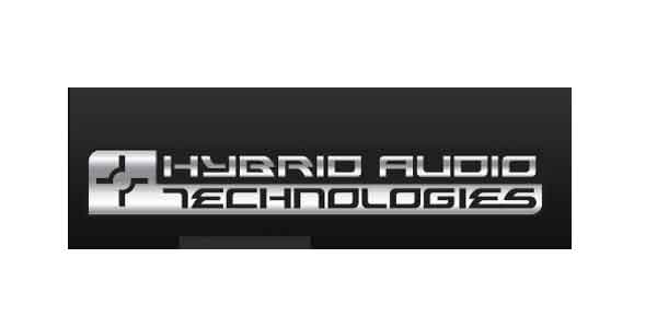 The Ultimate Car Audio Brands List [Over 150 Manufacturers