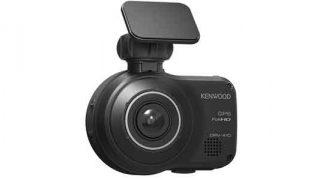 Kenwood-DRV-410