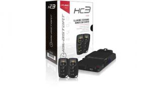 ADS-HC3