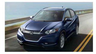 Honda-HR-V-2016