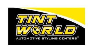 Tint-World-logo