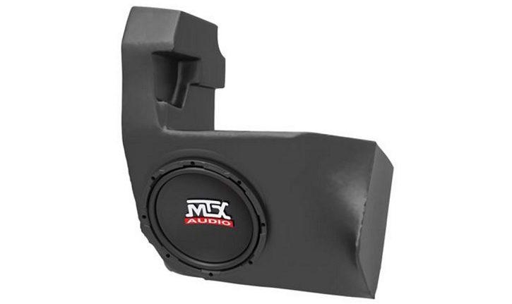 mtx-canam-10