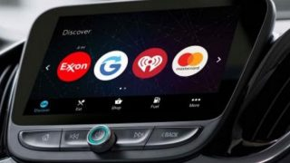 onstar-gowith Watson