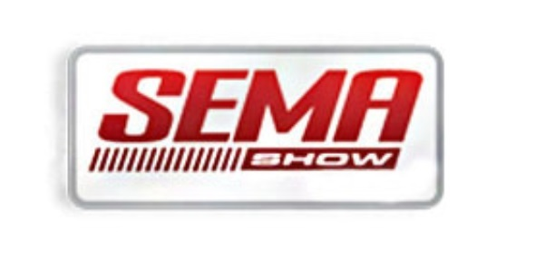 Sema Show Winners In Mobile Electronics Announced