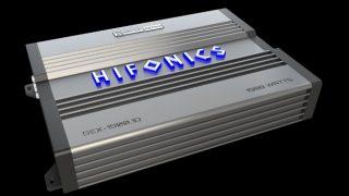 hifonics-gemini