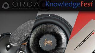 Orca KnowledgeFest