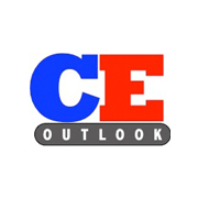CEoutlook announcement