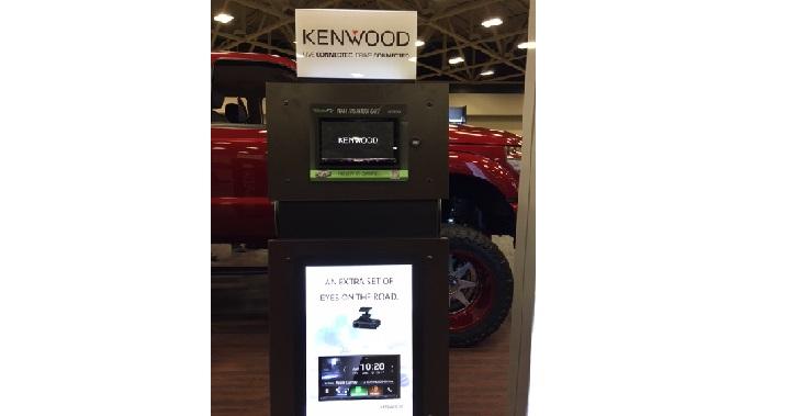 Kenwood kfest 2017