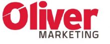 Oliver Marketing