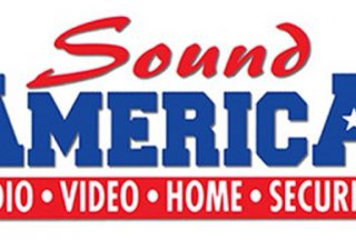 installer wanted Sound America