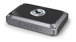 JL Audio VXi