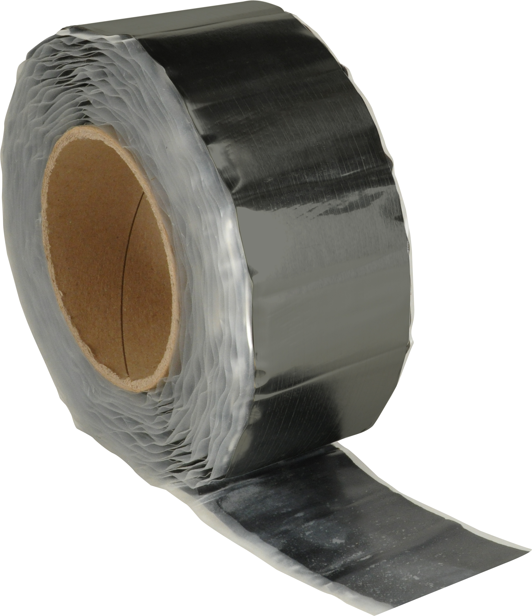 leisure mat repair gear and ga ultra aid strong comp tenacious red mats alpine products ttape tape