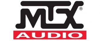 MTX Seeks Powersports Regional Sales Manager