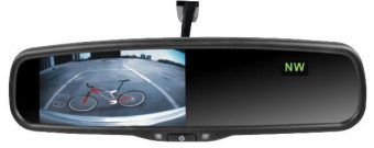 rydeen backup camera