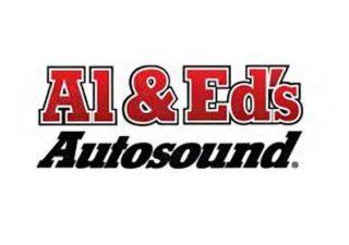 Al & Ed's logo