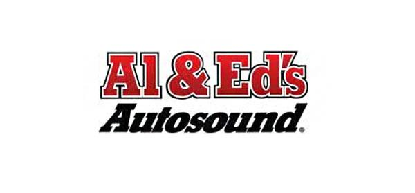 Al And Eds >> Al Ed S Seeks Installation Techs Tinters Ceoutlook Com