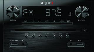 MB Quart rvdvd2.0