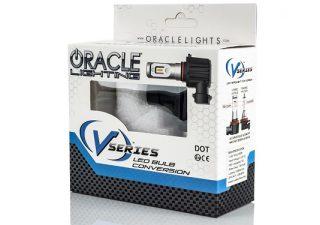 Oracle LED kit