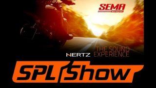 Hertz SPL Show