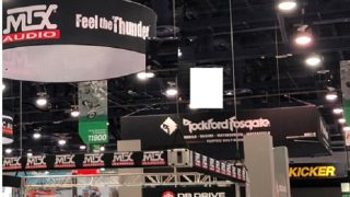 Best New Products at SEMA Show 2019