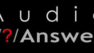 Audio Answer seeks installation technician
