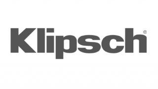Klipsch enters car market with Panasonic