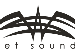Wet Sounds Seeks Territory Sales Manager: Pacific Northwest