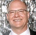 Gordon Gassner, CPA